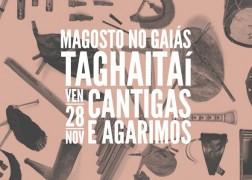 magostos_2014_web