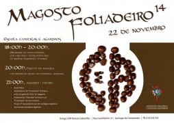 Magosto-Cantigas-2014B