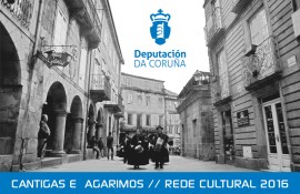 rede cultural_800x521
