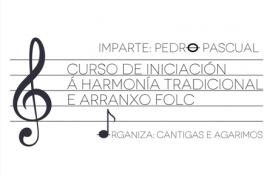 Cartelharmonia