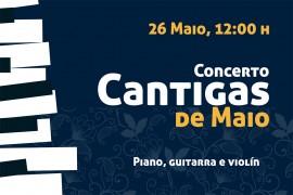 Cantigas de Maio 2018 DEF_foto banner