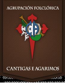 Cantigas e Agarimos // Agrupación folclórica
