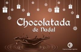 chocolatada-de-nadal