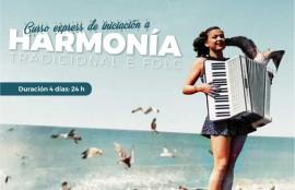 foto-harmonia-web