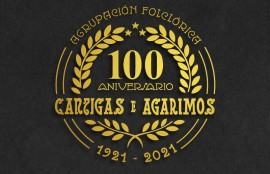 foto-100aniversario-web