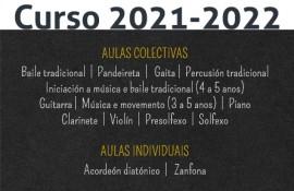 redimensionar curso21_22